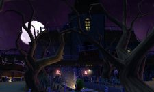 Luigis mansion 2 64841_3DS_LMansion_scrn01_2011Ev-1