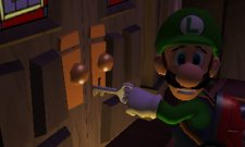 Luigis mansion 2 64842_3DS_LMansion_scrn02_2011Ev