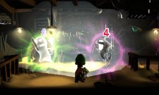 Luigis mansion 2 64843_3DS_LMansion_scrn03_2011Ev