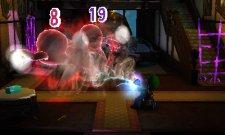 Luigis mansion 2 64844_3DS_LMansion_scrn04_2011Ev