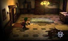 Luigis mansion 2 64845_3DS_LMansion_scrn05_2011Ev