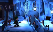 Luigis mansion 2 64846_3DS_LMansion_scrn06_2011Ev