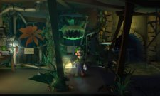 Luigis mansion 2 64847_3DS_LMansion_scrn07_2011Ev