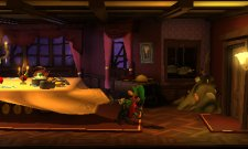 Luigis mansion 2 64848_3DS_LMansion_scrn08_2011Ev