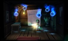 Luigis mansion 2 64849_3DS_LMansion_scrn09_2011Ev
