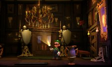 Luigis mansion 2 64850_3DS_LMansion_scrn10_2011Ev