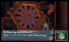 Luigis mansion 2 78596_3DS_LuigisMansionDM_GEM_04