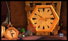 Luigis mansion 2 78597_3DS_LuigisMansionDM_GEM_03