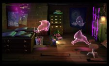 Luigis mansion 2 78598_3DS_LuigisMansionDM_GEM_02