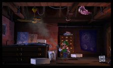 Luigis mansion 2 78599_3DS_LuigisMansionDM_GEM_01