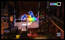 Luigis mansion 2 78605_3DS_LuigisMansionDM_GEM_05