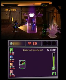 Luigis mansion 2 80139_3DS_LuigisMansionDM_0124_03