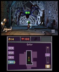 Luigis mansion 2 80145_3DS_LuigisMansionDM_0124_10