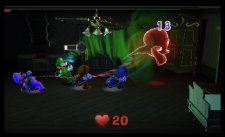 Luigis mansion 2 80151_3DS_LuigisMansionDM_0124_07