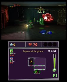 Luigis mansion 2 80157_3DS_LuigisMansionDM_0124_04