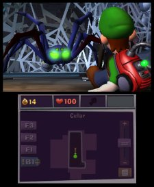 Luigis mansion 2 80159_3DS_LuigisMansionDM_0124_09