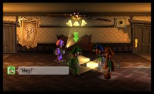 Luigis mansion 2 80164_3DS_LuigisMansionDM_0124_01