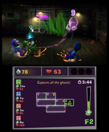 Luigis mansion 2 80166_3DS_LuigisMansionDM_0124_06