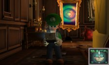 Luigis mansion 2 82256_image2013_0305_1034_1