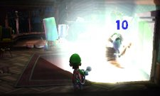 Luigis mansion 2 82257_image2013_0305_1019_0