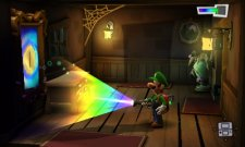 Luigis mansion 2 82260_image2013_0228_1432_4