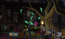 Luigis mansion 2 82262_image2013_0307_1651_0