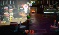 Luigis mansion 2 82266_image2013_0305_1723_1