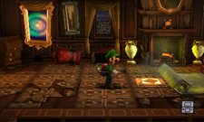 Luigis mansion 2 82267_image2013_0305_1029_1