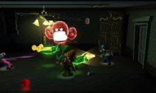 Luigis mansion 2 82270_Hunt.avi.Still005