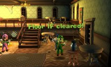 Luigis mansion 2 82273_image2013_0313_1413_2