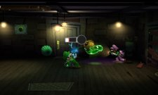 Luigis mansion 2 82274_Hunt.avi.Still001