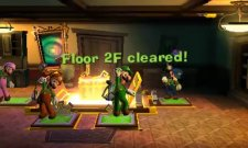 Luigis mansion 2 82278_rush_english.mp4.Still004