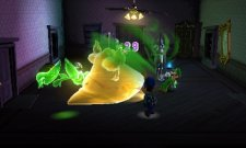 Luigis mansion 2 82279_Hunt.avi.Still008