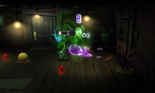 Luigis mansion 2 82281_Hunt.avi.Still004