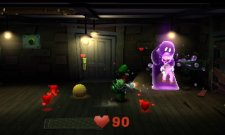 Luigis mansion 2 82283_Hunt.avi.Still012