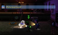 Luigis mansion 2 82284_image2013_0313_1413_1