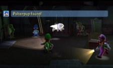 Luigis mansion 2 82285_image2013_0313_1412_1