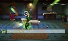 Luigis mansion 2 82290_rush_english.mp4.Still003