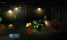 Luigis mansion 2 82293_Hunt.avi.Still003