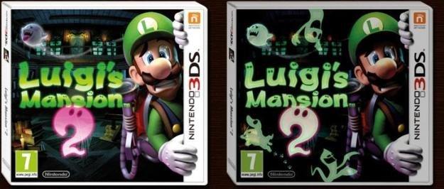Luigis Mansion 2 luigis_mansion_2_glow-in-the-dark