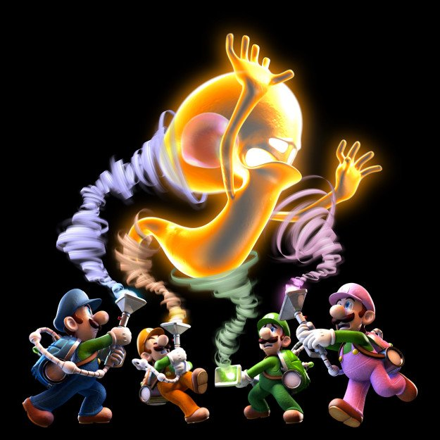 Luigis Mansion 2 luigis_mansion_dark_moon_multiplayer
