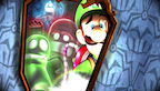 Luigis mansion 2 vignette Luigi's Mansion 2 5