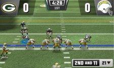 Madden-NFL-Football (11)