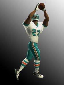 Madden-NFL-Football (12)