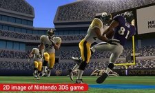 Madden-NFL-Football (14)