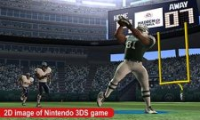 Madden-NFL-Football (15)