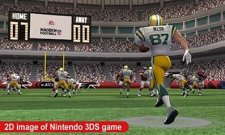 Madden-NFL-Football (16)