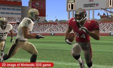 Madden-NFL-Football (17)