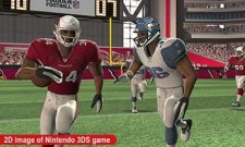 Madden-NFL-Football (18)