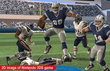 Madden-NFL-Football (19)